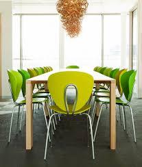 creative office furniture. creative office furniture design with vibrant colors and wide spaces designrulz e