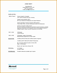Professional References List Template 100 Template for Professional References BestTemplates BestTemplates 73
