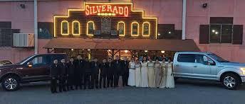 FINAL FELIZ PARA GRADUADOS DEL CBTIS 137... - Nuevo Laredo Frontera Al Rojo  Vivo | Facebook