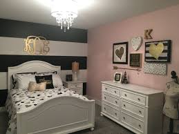 Best 25+ Gold teen bedroom ideas on Pinterest | Teen bed room ideas, Tween  girl bedroom ideas and Teen wall designs