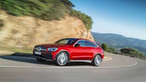 By chryan, investigator from aliso viejo on tue apr 09 2019 this vehicle has met all of my needs in mechanical, engine and seating quality. The New Mercedes Benz Glc Coupe 2019