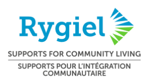 supports images rygiel supports for community living