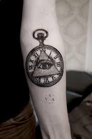 Pinned By Pinafore Chrome Extension Ink тату татуировки и