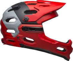 Bell Super 3r Size Chart Bell Super 3r Mips Adult Mtb Bike Helmet