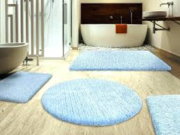 unique washable bathroom rugs and washable bathroom rugs large size of bathroom rugs washable bathroom rugs cut