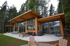timber frame house plans bc home deco for modern a ideas 16