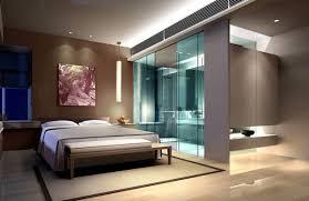 creative bedroom design. Wonderful Creative Creative Master Bedroom Ideas For Design R