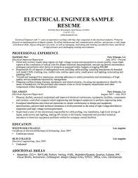 summer intern resume objective resume builder summer intern resume objective summer internship resume objective examples summer intern resume internship resume objective