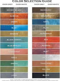 stained concrete patio colors. Marvelous Decoration Concrete Floor Paint Colors Best 25 Painted Floors Ideas On Pinterest Basement Stained Patio