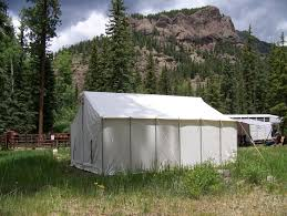 Davis tent was easy to deal with and friendly I plan on buying another tent  soon and it will come from Davis tent.