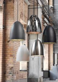 nordic lighting. This Is A Very Nice Composition Of Nordic Lighting Design // Home-of-