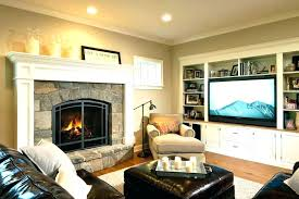 wall units fireplace electric fireplace wall unit fireplace wall unit s electric fireplace wall units entertainment center electric fireplace entertainment