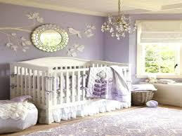 girls bedroom chandelier best of chandelier for girls bedroom engageri