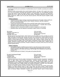 Resume Examples Financial Analyst Analyst Resume Samples Financial