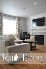 living room design tv in front of window. sectional sofa in front of window facing fireplace. corner media stand | living room ideas pinterest window, rooms and design tv