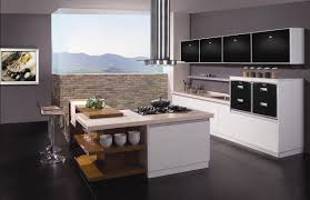 l shaped kitchens with islands. Plain Shaped Top 70 Exemplary Small L Shaped Kitchen Design Ideas Build  Your Own To Kitchens With Islands