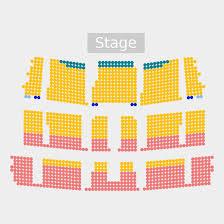 Jo Koy Just Kidding World Tour Tickets Fri Apr 3 2020