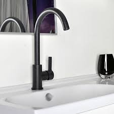 black bathroom sink faucet. Brass Marble Painted Black Rotatable Kitchen Sink Tap TA2980 Bathroom Faucet