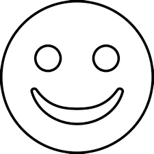 Coloring pages for kids coloring sheets emoji gratis free emoji. Emoji Coloring Pages Best Coloring Pages For Kids