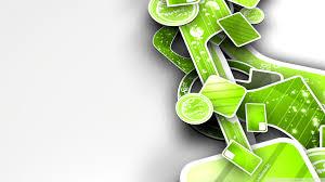 wallpaper hd abstract green. Beautiful Green HD 169 Throughout Wallpaper Hd Abstract Green K