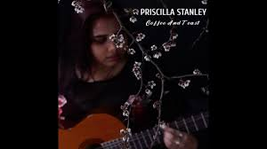Coffee and Toast - Priscilla Stanley - YouTube