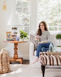 Erin Gates Design Boston Erin Gates Has The Perfect Design Tips For The Growing Family