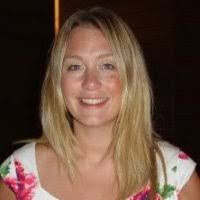 Wendy Grant's email & phone | Unilever's Senior Global Learning Manager  email