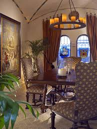 full size of bedroom alluring dining room chandelier ideas 19 chairs table pic candle curtains small