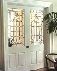 stained glass french door stained glass interior doors for stained glass interior french doors a