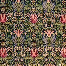 rug designs and patterns. William Morris\u0027s \u0027Tulip \u0026 Lily\u0027 By Rug Designs And Patterns