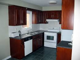 Modern Kitchen In India Indian Small Kitchen Photos House Decor