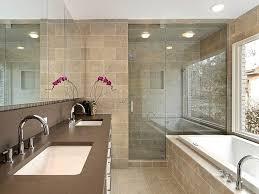 bathroom remodel san diego. Fantastic San Diego Bathroom Remodel F59X In Stylish Inspiration To Home With L