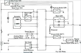 outboard tachometer wiring bestsurvivalknifereviewss com outboard tachometer wiring gauge wiring diagram wiring diagram luxury 4 3 starter mercury outboard trim gauge