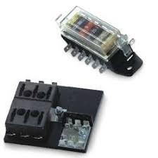 small car fuse box general wiring diagram small fuse box for standalone harness at Small Fuse Box