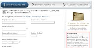 Personal Info Cards Hurry 75 000 Or Even 100 000 Point Signup Bonus For Spending