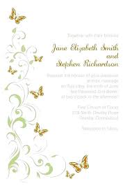 wedding invitation design templates wedding invitation designs templates background free invite card