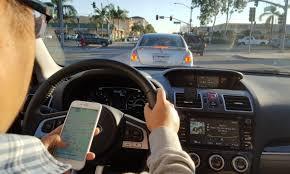 Những sai lầm dễ gặp nhất khi đi xe hơi | Hyundai Bắc Giang - 0982502942
