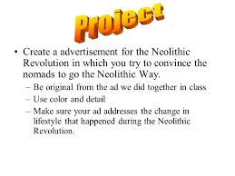 the neolithic revolution essay what was he neolithic revolution essay websitereports web fc comwhat was he neolithic revolution essay