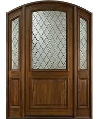 french front doorsFrench SOLID WOOD ENTRY DOORS Exterior Wood Doors Front Doors