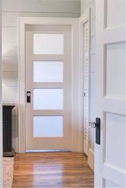lowes sliding closet doors. Brilliant Sliding Home Design Modern Closet Doors Sliding Lovely Dazzling Lowes  For Fascinating On