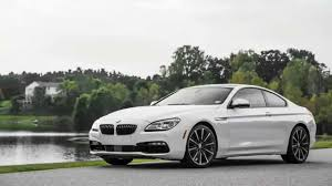 BMW Convertible how much horsepower does a bmw 650i have : 2016 BMW 650i coupe, the twin-turbo V-8 now puts out 445 ...