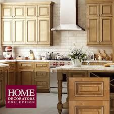 Elegant Light Kitchen Cabinets Ki Best Photo Gallery For Website Light Colored  Kitchen Cabinets Good Ideas