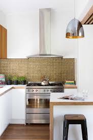 Splashback White Kitchen Kitchen Splashbacks 8 Ideas Almost Too Hot To Handle