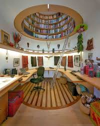 dream home office. dream home office 30 gorgeous designs e