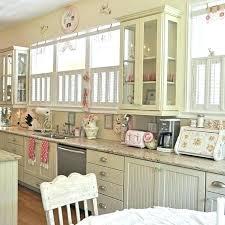 retro kitchen design ideas white oak hardwood flooring checd l shaped cherry uk retro kitchen design