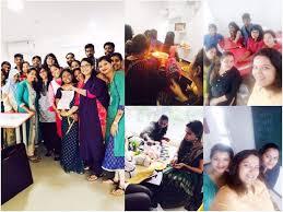 Interior Design Classes In Bangalore Inifd International Institute Of Fashion And Interior Design