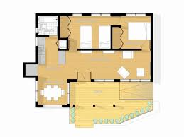 Traintoball 5 Bedroom Bungalow House Plans House Plan Beach Bungalow House  Plans Interior For De . Traintoball 5 Bedroom Bungalow House Plans