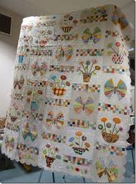 33 best Jen kingwell quilts images on Pinterest | Bird quilt ... & A day with lovely Jen Kingwell – part two Adamdwight.com