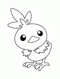 20 Idee Kleurplaten Van Pokemon Win Charles