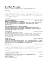 detail oriented examples detail oriented synonym resume snapshoot enjoyable definition how